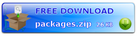 Download packages.zip 26 KB